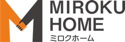 大阪の貸店舗、居抜き店舗、テナント情報サイト
